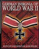 German Insignia of World War II, , 1840134224