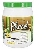 Plantfusion Phood Vanilla