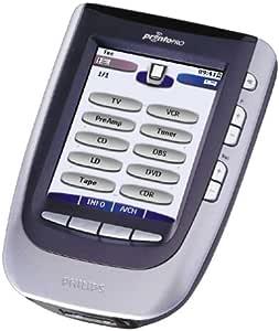 Philips TSU6000 Pronto Intelligent Remote Control