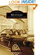 Mustang and
