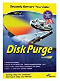Disk Purge-Home Edition