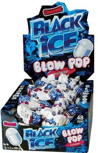 charms-black-ice-blow-pops