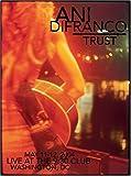 Ani Di Franco - Trust