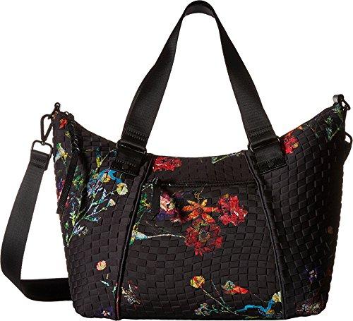 elliott-lucca-louie-satchel-spring-botanica-neoprene