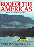 Roof of the Americas, John Warburton-Lee, 0811714756