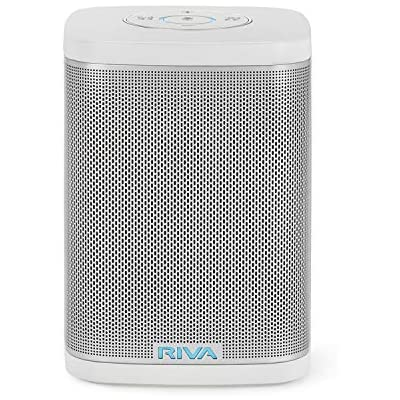 riva-concert-with-alexa-built-in-1