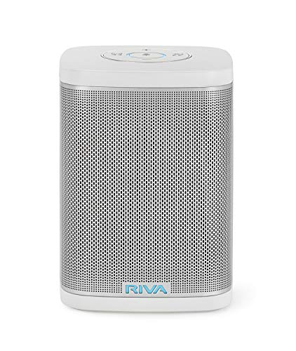 Buy Bargain RIVA Concert with Alexa Built-in – Finally A Wireless Smart Speaker That Sounds Truly ...