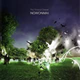 Nowonmai by Timeout Drawer (2005-10-18)