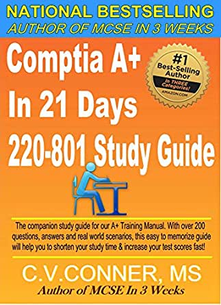20guide manual array comptia a in 21 days 220 801 study guide comptia a in 21 days fandeluxe Choice Image