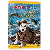 Wishbone: Hot Diggety Dawg