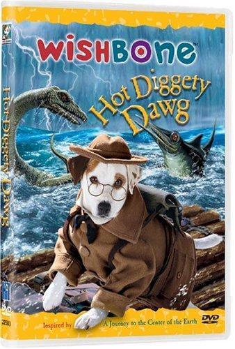 (Wishbone - Hot Diggety Dawg)