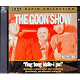The Goon Show Classics: Ying Tong iddle-i-po! (Previously Volume 7) (BBC Radio Collection)
