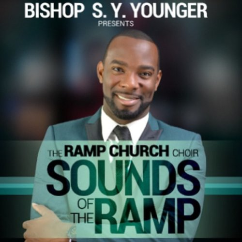 Sounds of The Ramp