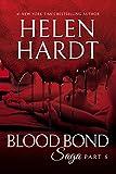 Blood Bond: 6 (Blood Bond Saga)