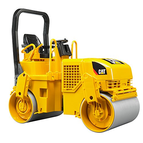 toy compactor - 7