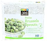 365 Everyday Value, Petite Brussels Sprouts, 16