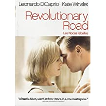 Revolutionary Road (Bilingual)