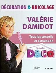 Décoration et Bricolage : Tous les conseils et astuces de l'émission D&Co