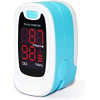Deals on Contec Led CMS50M Pulse Oximeter