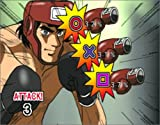 Ashita no Joe 2: The Anime Super Remix [Japan Import]