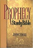 The Prophecy Study Bible, , 0785203443
