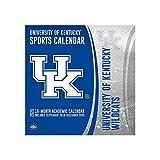 Kentucky Wildcats 2020 Calendar