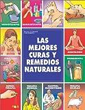 Las Mejores Curas y Remedios Naturales, Dr Atenedor Rojas, 0939193752
