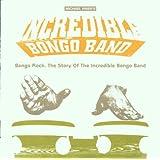 Bongo Rock: the Story of