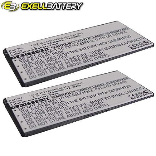 2x-exell-li-ion-37v-battery-fits-mtc-1055-optus-mytab-zte-t9-v9a-v9c-v9e-v9-v9-v9-light-tab-tablets-