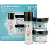 BOOTS No7 Protect & Perfect Intense (KIT) (SPF15)