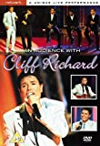 Cliff Richard: An Audience With Cliff Richard [DVD] [1999]