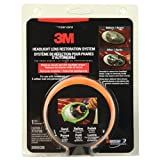 #8: 3M 39008 Headlight Lens Restoration System