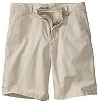 Shorts Shorts chino Hombre de Eddie Bauer: Amazon.es: Ropa y ...