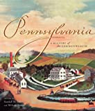 Pennsylvania : A History of the Commonwealth, , 0271022140