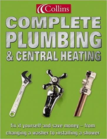 Collins Complete Plumbing and Central Heating: Albert Jackson, David ...