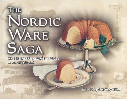 nordic ware book - 7
