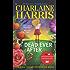 Dead Ever After (Sookie Stackhouse)