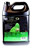 ECLAB Microbe Life Lawn Conditioner & Sod Starter-C Refill 1gal