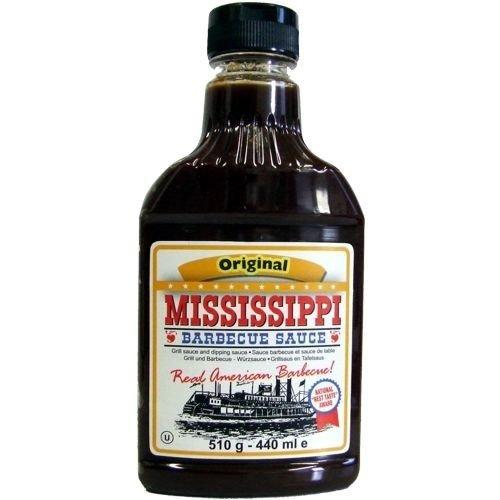 Mississippi-BBQ-Sauce-Original-051kg