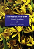 Across the Windharp: Collected and New Haiku
