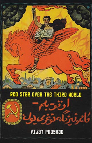Red Star Over The Third World -
