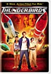 Thunderbirds (Bilingual)