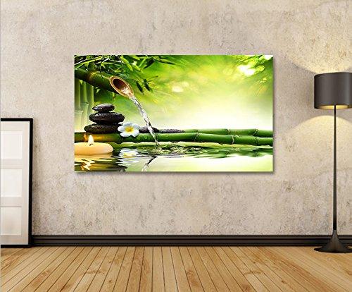 Impression sur toile Wer Zen V3 1p Image sur toile - Images ... on