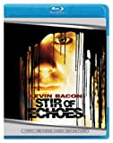 Stir of Echoes [Blu-ray]