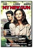 My New Gun poster thumbnail