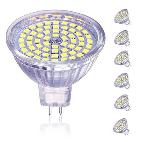 Best Led Light Bulb Recessed Lighting