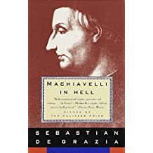 Machiavelli in Hell