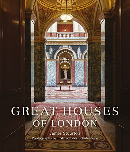 Great Houses of London (House Great)