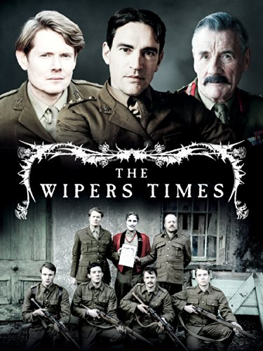 the-wipers-times