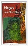 Les Misérables 9782080701268